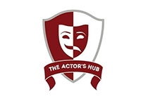 Galgotias The Actors Hub