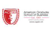 American Graduate School of Business, Switzerland