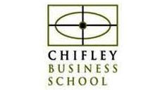 Chifley Business School