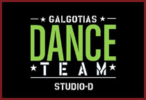 Galgotias Dance Team