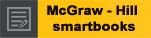 McGraw - Hill Smartbooks