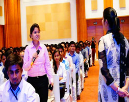 MBA Colleges in NCR