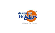 Design My Holidays