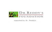 Dr.Reddy's Foundation