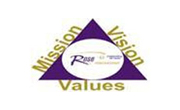 Mision Vision Values