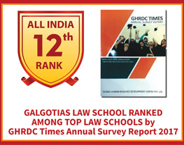 All India 12th Rank