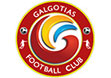 Galgotias Football Club