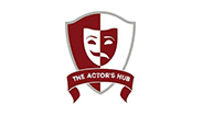The Actors Hub